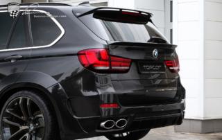 , Lumma Design BMW X5, Pitlane Tuning Shop