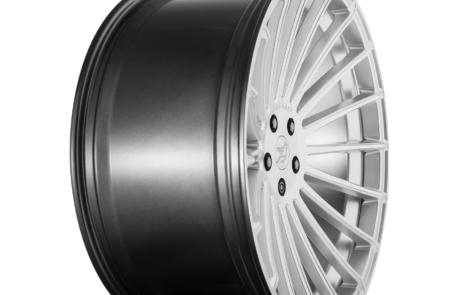 , Hamann Motorsport BMW X6/X6M (F16/F86), Pitlane Tuning Shop