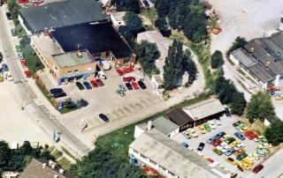 , ABT Sportsline, Pitlane Tuning Shop