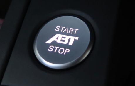 , ABT Audi A8 (4N00: 2018-), Pitlane Tuning Shop