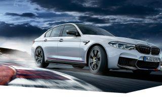 , BMW M Performance, Pitlane Tuning Shop