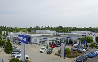 , Heico Sportiv, Pitlane Tuning Shop