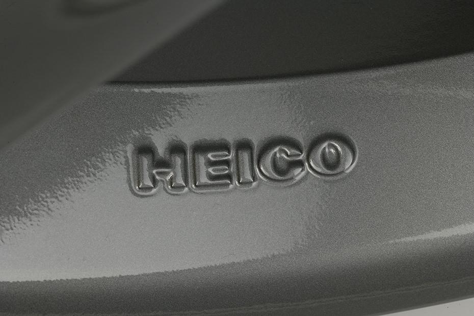 , Heico Sportiv Volvo S60/V60 2018-, Pitlane Tuning Shop
