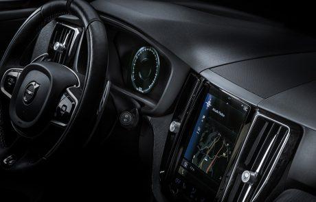 , Heico Sportiv Volvo XC60 2018-, Pitlane Tuning Shop
