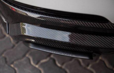 , Mansory Maserati Levante, Pitlane Tuning Shop