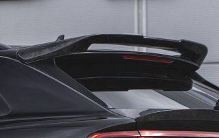 , Prior Design Audi Q8, Pitlane Tuning Shop