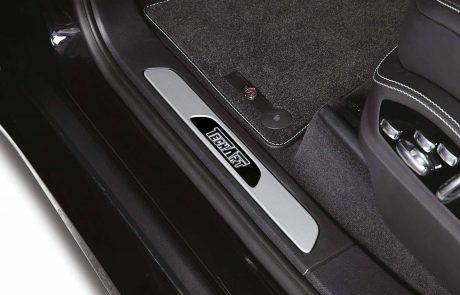 , Techart Porsche 911 /991.2/ Carrera /S/GTS, Pitlane Tuning Shop