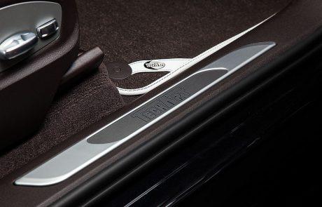 , Techart Porsche Macan 2014-2019, Pitlane Tuning Shop