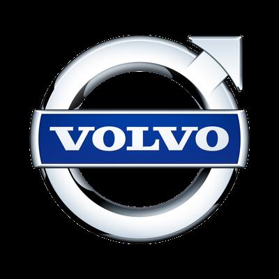 , VOLVO, Pitlane Tuning Shop