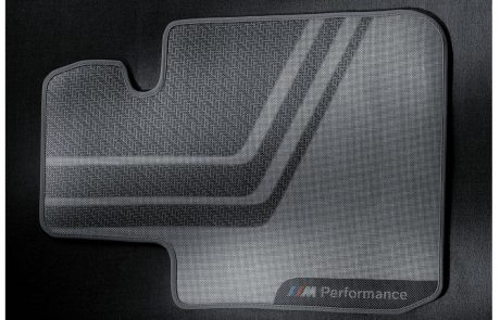 , M Performance BMW M3 F80N Limousine 2015-2019, Pitlane Tuning Shop