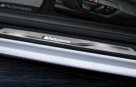 , M Performance – BMW M4 F82 Coupe 2017-2019, Pitlane Tuning Shop