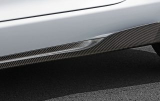 , Startech Jaguar F-Type, Pitlane Tuning Shop