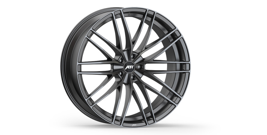 , ABT Audi RSQ8, Pitlane Tuning Shop